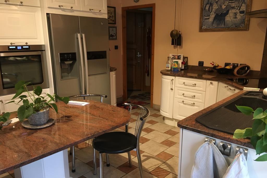 Photo 11 cuisine 1